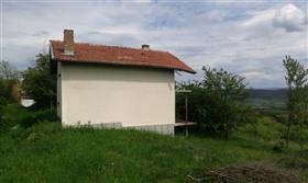 Image No.2-Propriété de 3 chambres à vendre à Gostilitsa