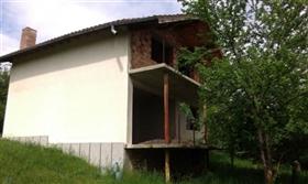 Image No.4-Propriété de 3 chambres à vendre à Gostilitsa