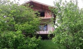 Image No.5-Propriété de 3 chambres à vendre à Gostilitsa