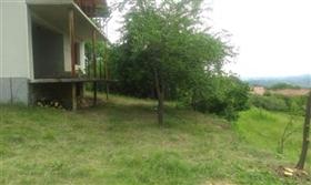 Image No.7-Propriété de 3 chambres à vendre à Gostilitsa
