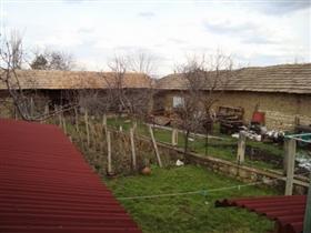 Image No.4-Propriété de 3 chambres à vendre à Gorsko Ablanovo
