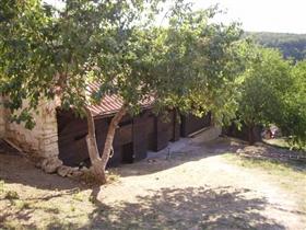Image No.9-Propriété de 3 chambres à vendre à Dve Mogili