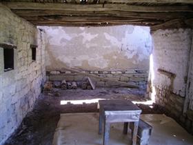 Image No.12-Propriété de 3 chambres à vendre à Dve Mogili