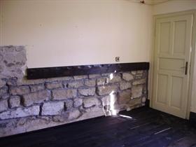 Image No.13-Propriété de 3 chambres à vendre à Dve Mogili