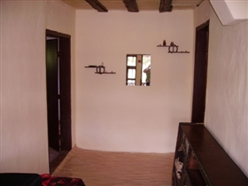 Image No.14-3 Bed Property for sale