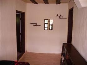 Image No.14-Propriété de 3 chambres à vendre à Dve Mogili