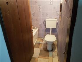 Image No.16-Propriété de 3 chambres à vendre à Dve Mogili
