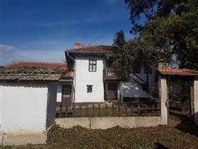 Image No.17-Propriété de 3 chambres à vendre à Dve Mogili