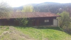 Image No.19-Propriété de 3 chambres à vendre à Dve Mogili