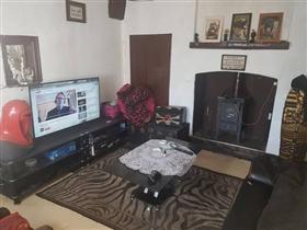 Image No.22-Propriété de 3 chambres à vendre à Dve Mogili