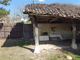 Image No.28-Propriété de 3 chambres à vendre à Dve Mogili