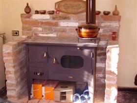 Image No.4-Propriété de 3 chambres à vendre à Dve Mogili