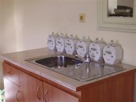 Image No.5-Propriété de 3 chambres à vendre à Dve Mogili