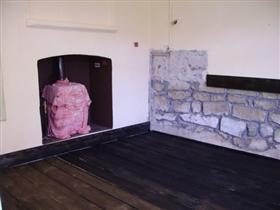 Image No.6-Propriété de 3 chambres à vendre à Dve Mogili