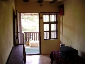 Image No.7-Propriété de 3 chambres à vendre à Dve Mogili