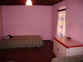 Image No.8-Propriété de 3 chambres à vendre à Dve Mogili