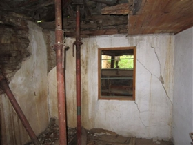 Image No.25-5 Bed House for sale