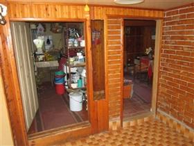 Image No.9-Maison de 3 chambres à vendre à Kosarka