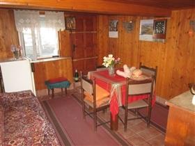 Image No.10-Maison de 3 chambres à vendre à Kosarka