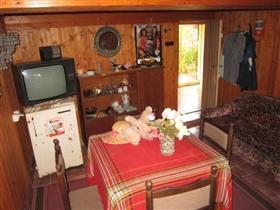 Image No.11-Maison de 3 chambres à vendre à Kosarka