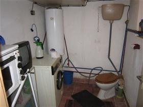 Image No.12-Maison de 3 chambres à vendre à Kosarka