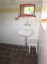 Image No.14-Maison de 3 chambres à vendre à Kosarka