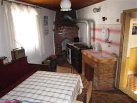 Image No.15-Maison de 3 chambres à vendre à Kosarka