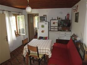 Image No.16-Maison de 3 chambres à vendre à Kosarka
