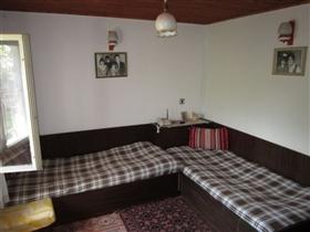 Image No.17-Maison de 3 chambres à vendre à Kosarka