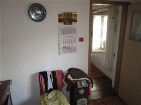 Image No.18-Maison de 3 chambres à vendre à Kosarka