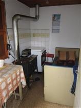 Image No.19-Maison de 3 chambres à vendre à Kosarka
