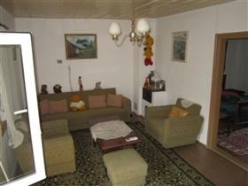 Image No.20-Maison de 3 chambres à vendre à Kosarka