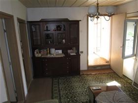 Image No.21-Maison de 3 chambres à vendre à Kosarka
