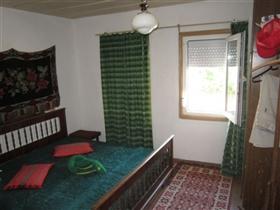 Image No.22-Maison de 3 chambres à vendre à Kosarka