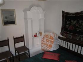 Image No.23-Maison de 3 chambres à vendre à Kosarka