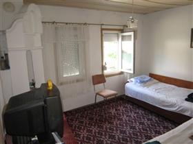 Image No.24-Maison de 3 chambres à vendre à Kosarka
