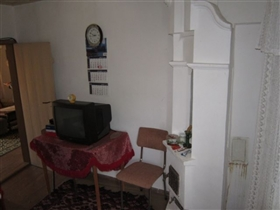 Image No.25-Maison de 3 chambres à vendre à Kosarka