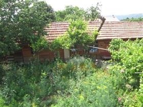 Image No.4-Maison de 3 chambres à vendre à Kosarka
