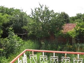 Image No.5-Maison de 3 chambres à vendre à Kosarka