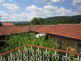 Image No.6-Maison de 3 chambres à vendre à Kosarka