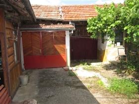 Image No.7-Maison de 3 chambres à vendre à Kosarka