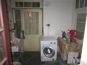Image No.11-3 Bed Property for sale
