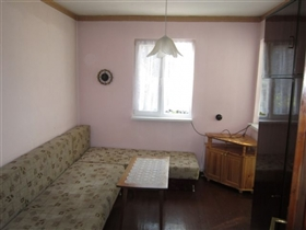 Image No.19-3 Bed Property for sale