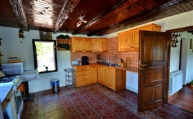 Image No.11-8 Bed Country Property for sale