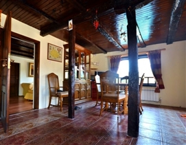 Image No.12-8 Bed Country Property for sale