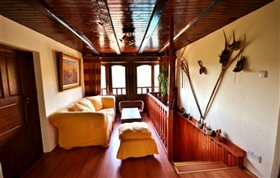 Image No.13-8 Bed Country Property for sale
