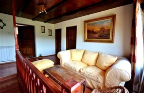 Image No.14-8 Bed Country Property for sale