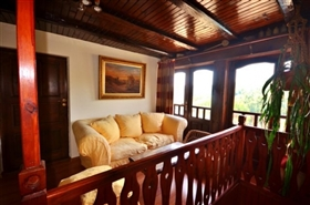 Image No.15-8 Bed Country Property for sale