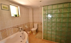 Image No.17-8 Bed Country Property for sale
