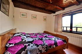 Image No.19-8 Bed Country Property for sale